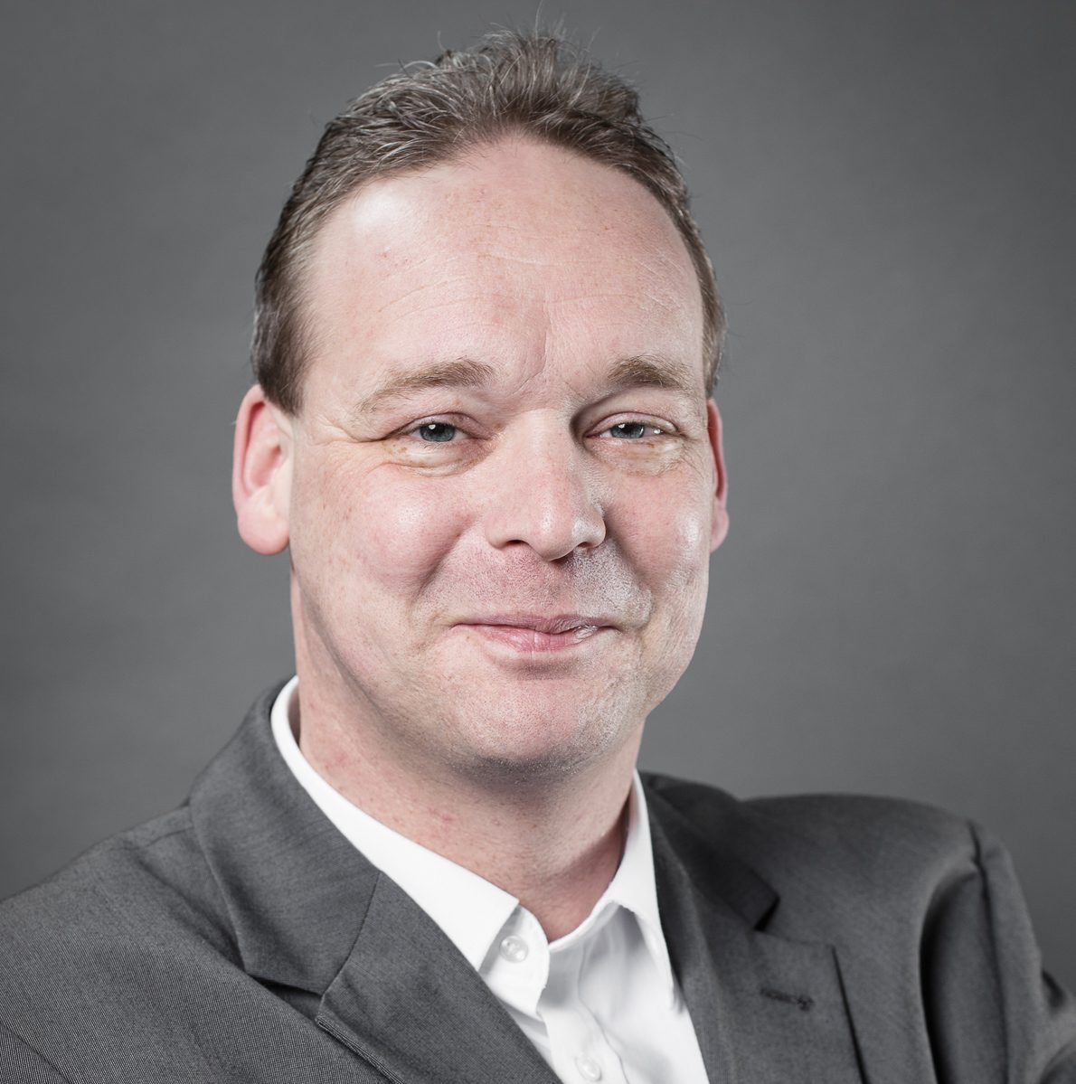 Thorsten Mentges